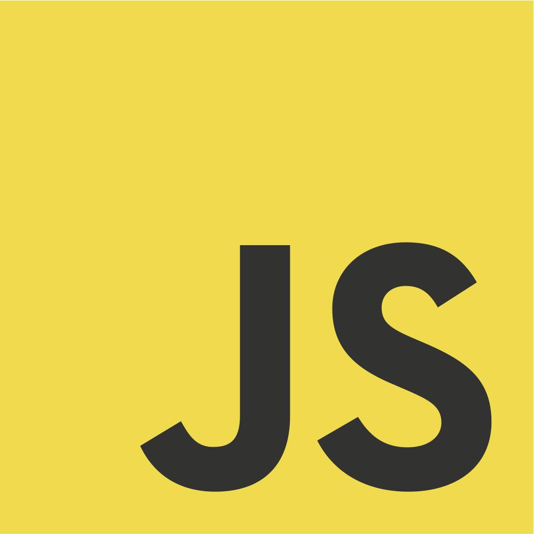 Advance JavaScript